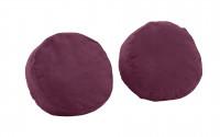Kiddoz Pillow (2 Pillows/Set)